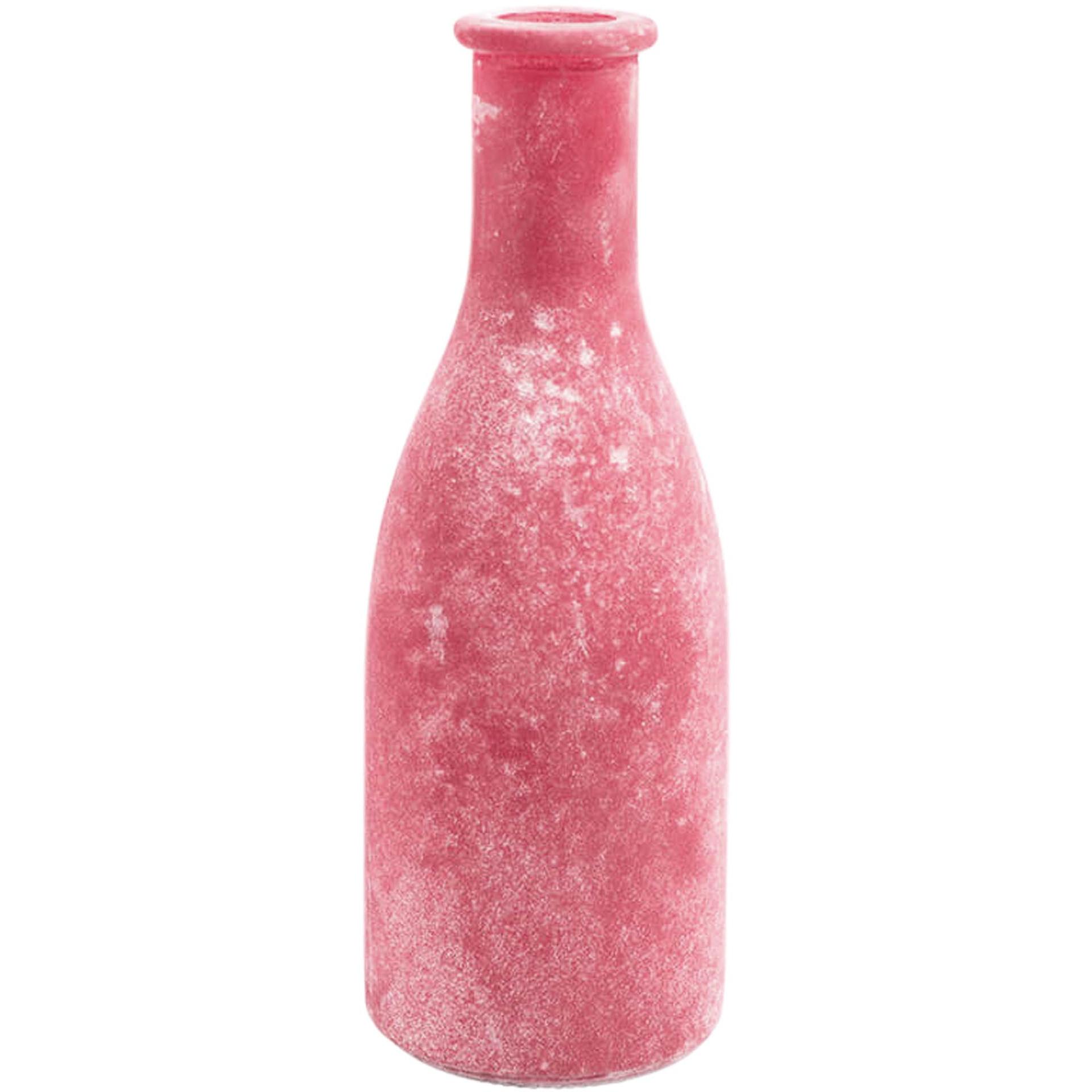 Vase Vintage Rose Deko Restaurantbedarf Hotel Restaurantzubehor Kuchenzubehor J Schaberger Online Shop