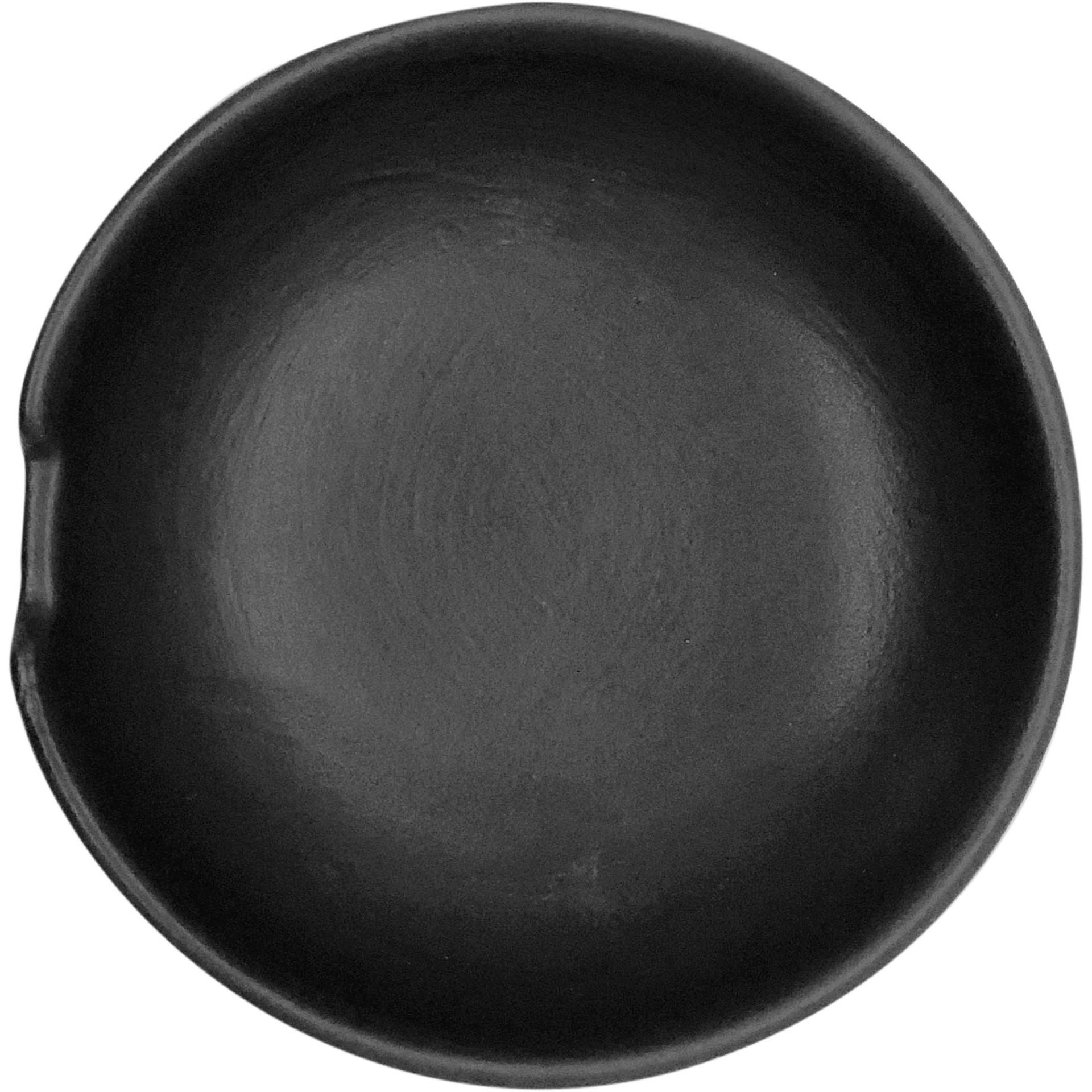 Keramik Ablage Schwarz Reisloffelablage O 8cm Schwarz Cent Sonstiges Geschirr Cent Geschirrserien Geschirr Gedeckter Tisch Wolf Gastro Shop