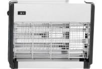 Insektenvernichter elektronisch 50 m²