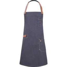 """Latzschürze """"Jeans 1892 Texas"""""""