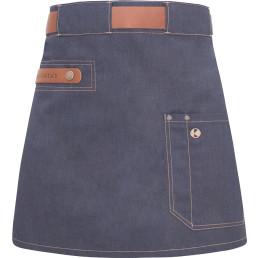 "Vorbinder ""Jeans 1892 Arizona"""