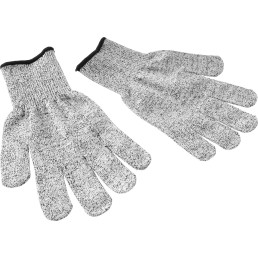"""Handschuhe schnittfest """"Cut"""""""