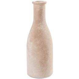 "Vase ""Vintage"" sand"