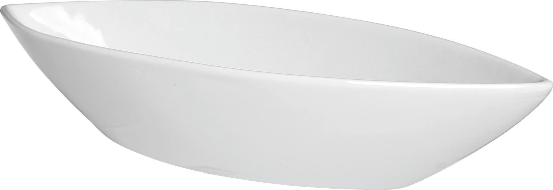 """Schale """"Schiffchen"""" 40 cm"""