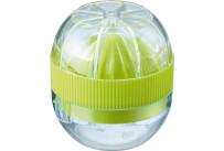 Zitronen- / Limettenpresse