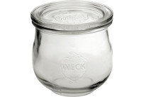 Weckglas