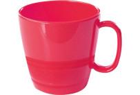 "Tasse obere ""Colour"