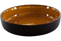Spices Schale Ø 190 mm / 0,85 l Curry