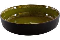 Spices Schale Ø 190 mm / 0,85 l Green Pepper