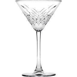 "Martiniglas ""TIMELESS"""