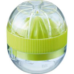 """Zitronen- / Limettenpresse """"Fresh & Fruity"""""""