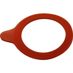 Einkochringe 4 cm