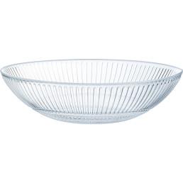 """Glasschale """"Louison"""" 16 cm"""