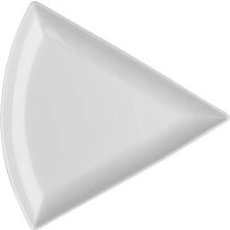 "Teller ""Triangl"" 1/6"