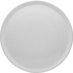 Pizzateller weiß 35,0 cm