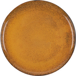 Spices Teller flach Ø 270 mm Curry