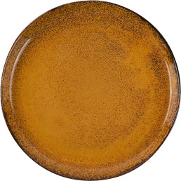 Spices Teller flach Ø 204 mm Curry