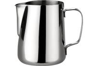 Milch- / Wasserkanne 0,60 l