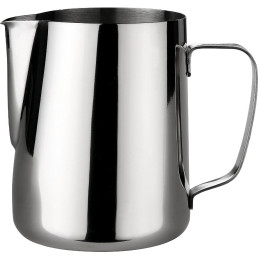 Milch- / Wasserkanne 1,0 l