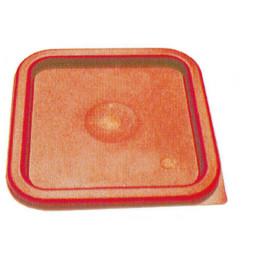 Deckel für Vorratsbehälter