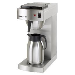 Kaffeemaschine AURORA 20