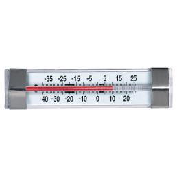 Tiefkühl- / Kühlschrank-Thermometer