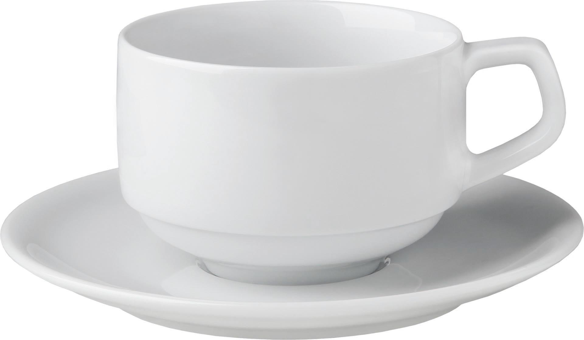 """Tasse untere Espresso """"Rotondo"""""""