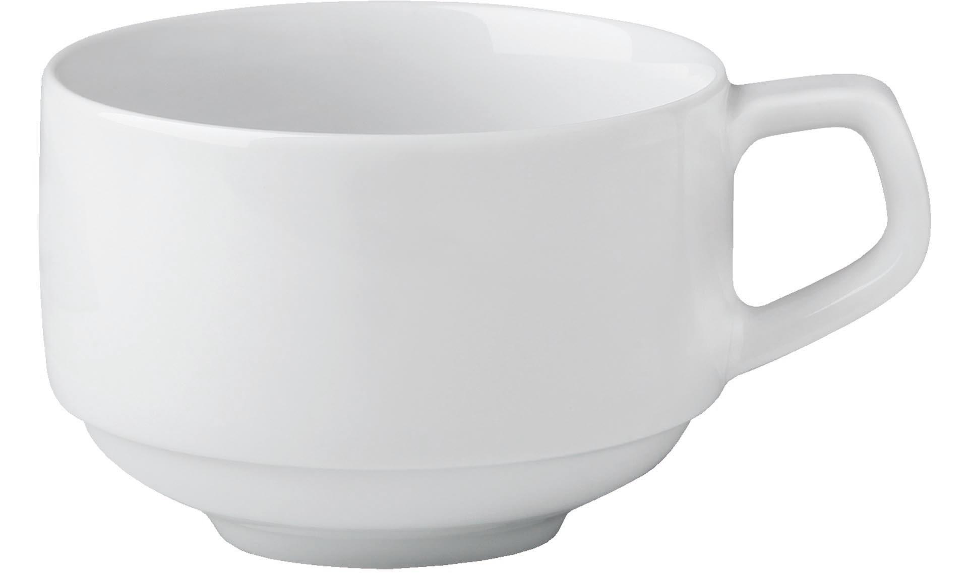 """Tasse obere Espresso """"Rotondo"""""""