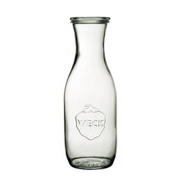 Weck Dressingflasche 0,29 l