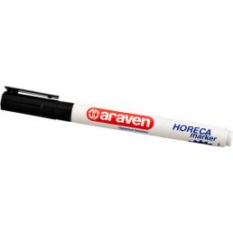 Stift schwarz