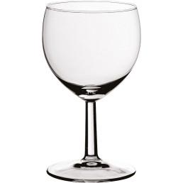 """Weinglas """"Ballon"""" 250 ml mit Füllstrich"""