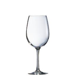 Cabernet, Weinglas Tulip ø 95 mm / 0,58 l 0,20 /-/