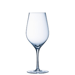 Cabernet, Bordeauxglas ø 95 mm / 0,62 l