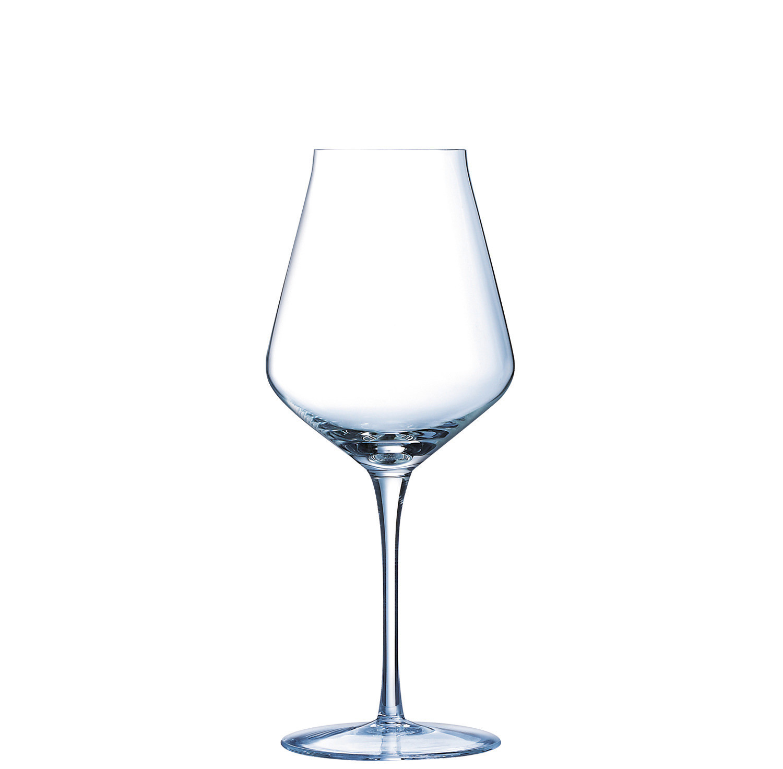 Reveal´Up, Weinglas ø 91 mm / 0,40 l