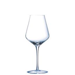 Reveal´Up, Weinglas ø 91 mm / 0,40 l 0,20 /-/