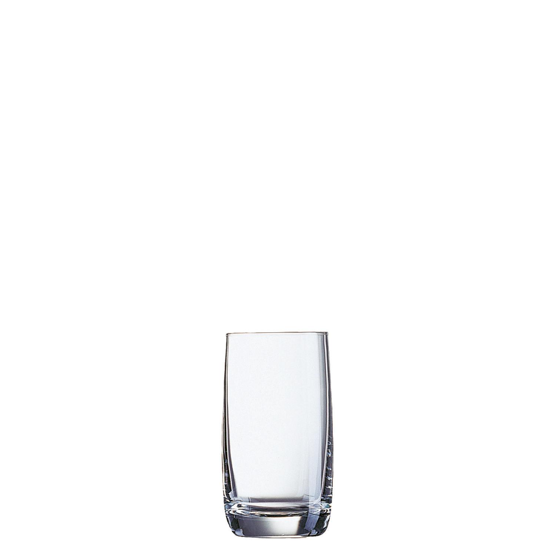 Vigne, Longdrinkglas ø 61 mm / 0,22 l 0,20 /-/