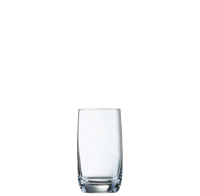 Vigne, Longdrinkglas ø 69 mm / 0,33 l