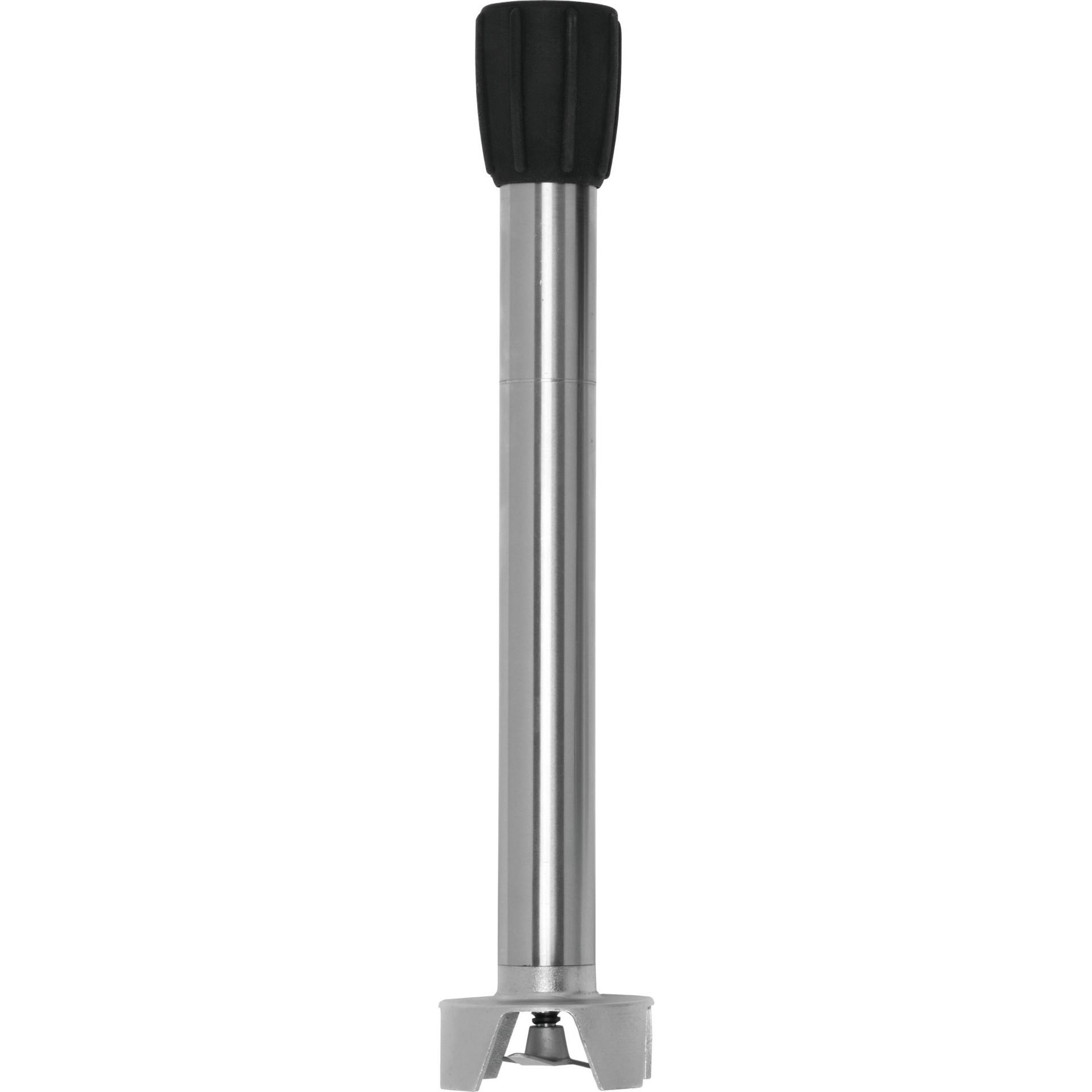 Mixstab 300 mm für Handmixer 473006