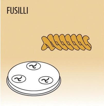4c69a6f7d5da20 Matrize Fusili