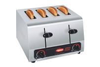 Pop-Up Toaster, für 220 Scheiben/h