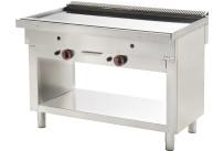Elektro-Teppanyaki-Grill 15 kW