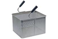Nudelkorb GN 1/2 für Nudelkocher/Dim Sum 249007 - 249010