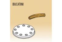 Matrize Bucatini, für Nudelmaschine 516001