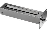 Teigschneider 2 mm für Teig-Ausrollmaschine 513015 bis 513017