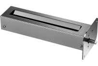 Teigschneider 12 mm für Teig-Ausrollmaschine 513015 bis 513020
