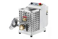Nudelmaschine für 13 kg/h mit Nudelschneider