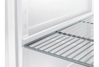 Rost GN 2/1 für Kühl-/Tiefkühlschränke 700 l + 1400 l
