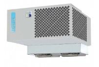 Decken-Tiefkühlaggregat für Kühlzelle 661044 bis 661049, 661051, 661054