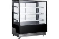 Kühlvitrine, 650 l