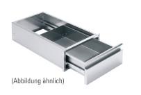 Schublade zum Unterbau für Arbeitstische 700 mm Tiefe